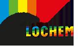 van LOCHEM NEDERLAND Logo