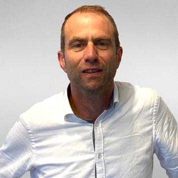 M. van Nierop