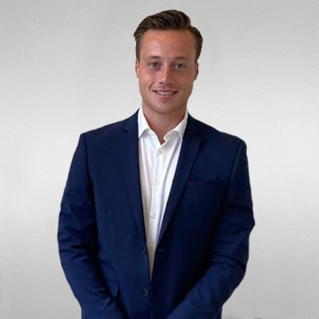 J. van Rijswijk