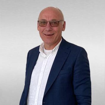 B. van den Berg