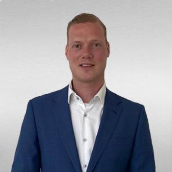 T. van Dijk